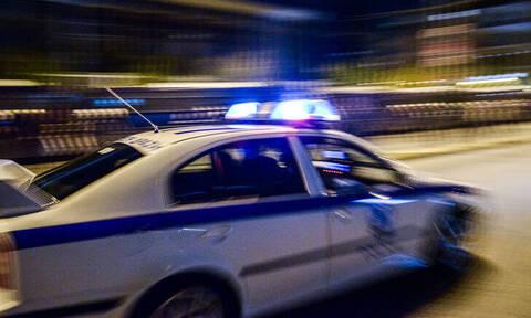Ιθάκη: Σοκαριστικές αποκαλύψεις για το έγκλημα πάθους