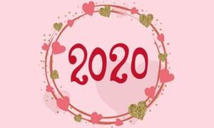 Έτσι θα εξελιχθεί η σχέση σου το 2020!