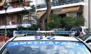 Λαμία: Συνελήφθη 14χρονος που άρπαζε τσάντες μαζί με τη… μαμά του