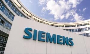 Siemens: Απαλλάχθηκε ο Τσουκάτος λόγω παραγραφής - Ένοχοι Χριστοφοράκος και άλλοι 21 κατηγορούμενοι