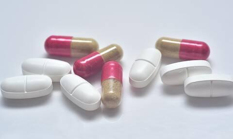 ΠΕΦΝΙ: «Ας αφήσουμε τα αντιβιοτικά ενεργά» - Ευρωπαϊκή έρευνα για τους επαγγελματίες υγείας