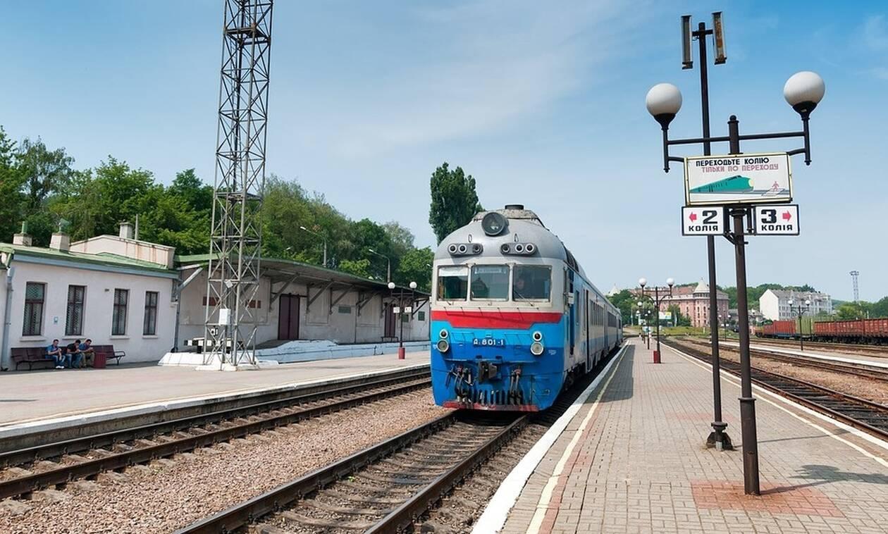 Τραγωδία: Σκοτώθηκε διάσημη μποξέρ - Την χτύπησε τρένο