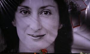 Μάλτα: Συνελήφθη ο μεσάζων στη δολοφονία της δημοσιογράφου Γκαλιζία – Τι ζητά από τις Αρχές