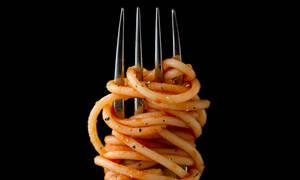 Τα λάθη που κάνεις και καταλήγεις να τρως λασπωμένα ζυμαρικά