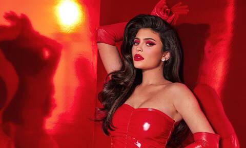 Kylie Jenner: Δε φαντάζεσαι πώς έβγαλε 600 εκατομμύρια με μία της απόφαση