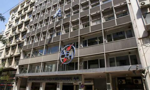 Η ΓΕΝΟΠ-ΔΕΗ αντιδρά στο νομοσχέδιο για τον εκσυγχρονισμό της Επιχείρησης