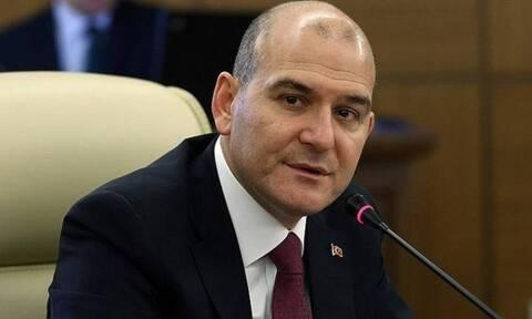 Τουρκία: Μέχρι τέλος του χρόνου επαναπατρίζονται οι περισσότεροι τζιχαντιστές