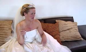 Tρομακτικό: Δες για ποιο λόγο θα τη χωρίσει ο άντρας της άμα μάθει τι έκανε!