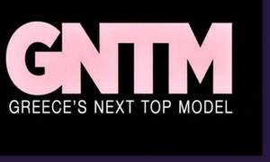 GNTM spoiler – διαρροή: Ποια παίκτρια αποχωρεί σήμερα (19/11)