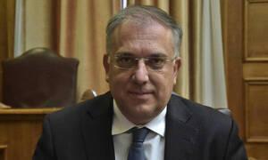 Θεοδωρικάκος για ψήφο αποδήμων: Τα κόμματα στέκονται με υπευθυνότητα