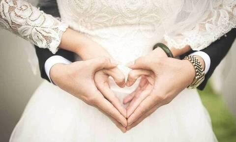 Άγριο ξύλο σε γάμο: Μπουνιές και κλωτσιές μεταξύ των καλεσμένων – Δείτε τι έγινε (pics)