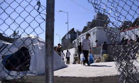 Προσφυγικό: Πού θα δημιουργηθούν κλειστά κέντρα φιλοξενίας - Σήμερα (20/11) οι ανακοινώσεις