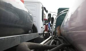 Επίδομα πετρελαίου θέρμανσης: Πότε ανοίγει η πλατφόρμα - Τα κριτήρια, οι δικαιούχοι και τα ποσά