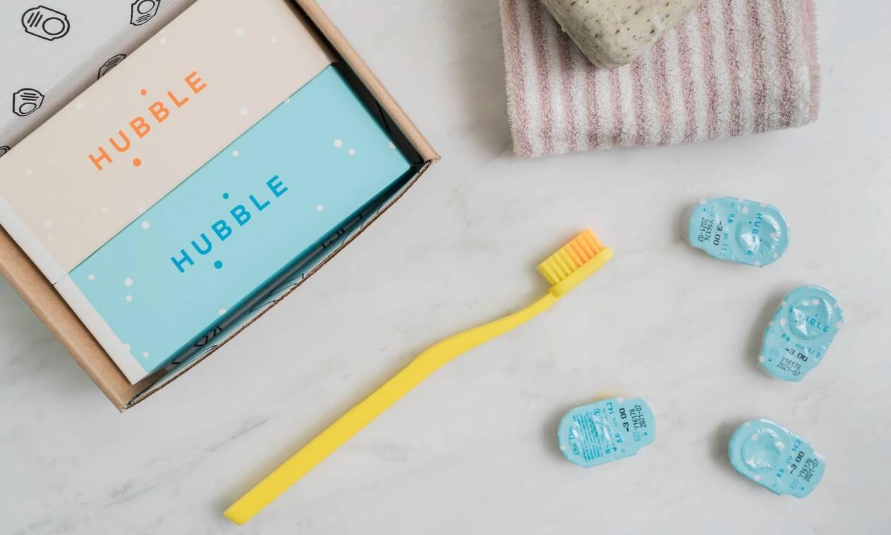 4 πράγματα που συμβαίνουν όταν δεν αλλάζεις συχνά οδοντόβουρτσα