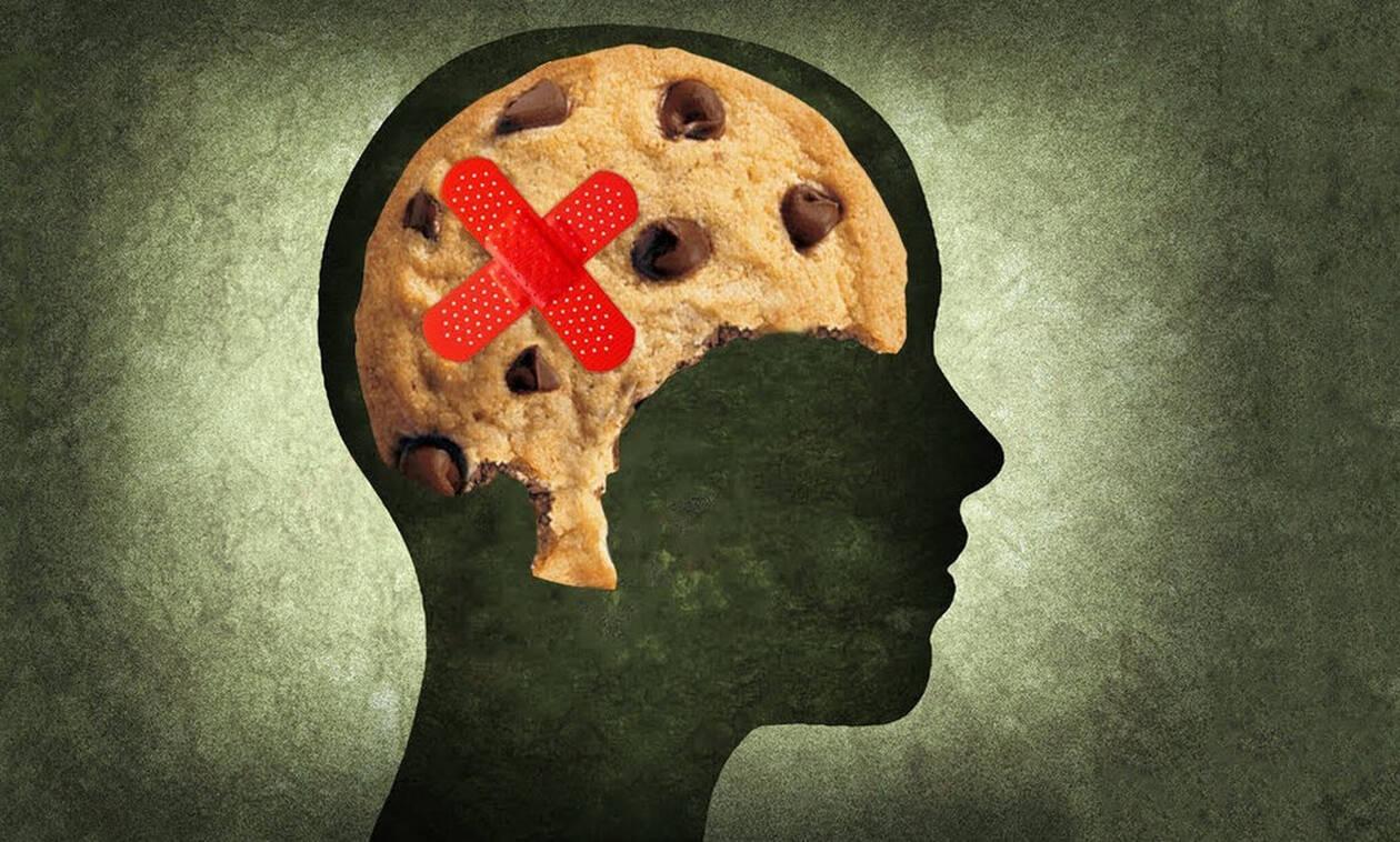 Προσοχή: Αυτές οι τροφές αυξάνουν τον κίνδυνο για Αλτσχάιμερ