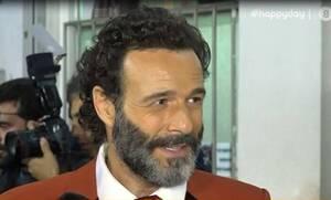 Θανάσης Ευθυμιάδης: «Έζησα τις χρυσές εποχές της τηλεόρασης, δεν θέλω να είμαι αχάριστος»