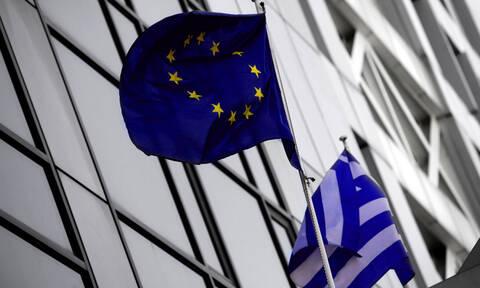 Κομισιόν: «Ναι» στον προϋπολογισμό του 2020 και την 4η αξιολόγηση για την Ελλάδα