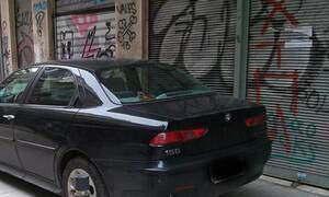 Απίστευτο! Ξέχασε πού πάρκαρε το αμάξι του – Δείτε πόσα χρόνια μετά το βρήκε