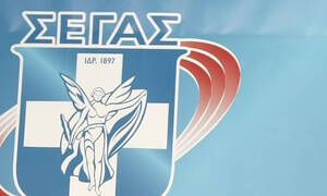 Στην αντεπίθεση ο ΣΕΓΑΣ: «Θα καταρρεύσει στα Δικαστήρια ο αθλητικός νόμος»!