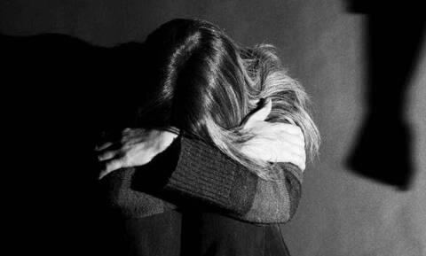 Κρήτη: Ανατροπή από την κατάθεση της αδελφής της 22χρονης - «Δεν τη βίαζε ο πατέρας μας»