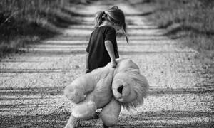 Βιασμός 11χρονης στη Μάνη: Ανατροπή! Μαρτυρία «καίει» τον παππού - Βγαίνει... λάδι ο ιερέας;