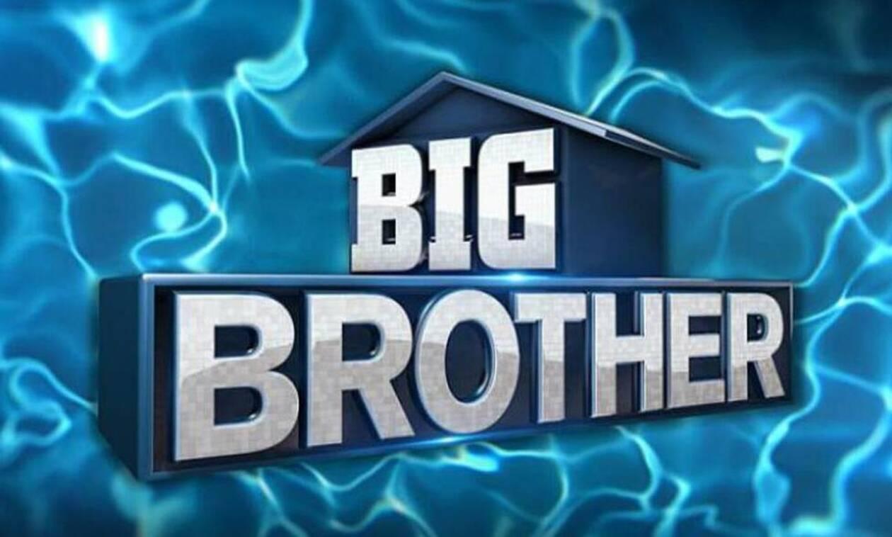 Big Brother: Επικό... ρεκόρ πριν ξεκινήσει! (pics)