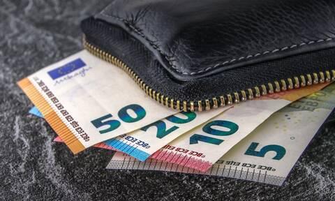 ΚΕΑ Νοεμβρίου: Πότε θα πληρωθούν οι δικαιούχοι - Πόσα χρήματα θα πάρουν