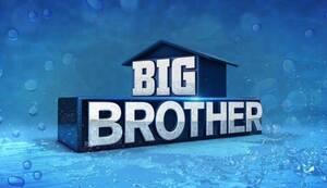 Big Brother: Χαμός για την είσοδο στο παιχνίδι - Ποιοι διάσημοι έχουν δηλώσει συμμετοχή