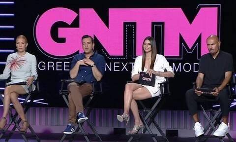 GNTM Spoiler - Αποκλειστικό: Αυτές είναι οι 3 κοπέλες που θα μπουν ξανά στο παιχνίδι (photos)