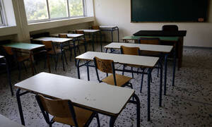 Εκπαιδευτικοί: Μέχρι 25/11 οι αιτήσεις μεταθέσεων