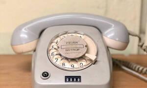 Ρόδος: Ανώμαλος τηλεφωνεί στο στρατόπεδο και κάνει ανήθικες προτάσεις σε φαντάρους