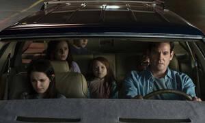 Γιατί η δεύτερη σεζόν του Haunting of Hill House θα γίνει η αγαπημένη σου σειρά το 2020