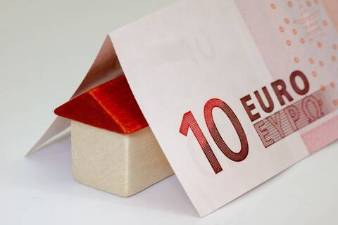 Προστασία Α΄ κατοικίας: Προς παράταση το ισχύον καθεστώς -Τελευταία ευκαιρία για όσους χρωστούν