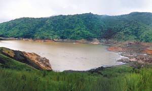 ΣΟΚ: Λίμνη σκότωσε σε ένα βράδυ 1700 άτομα - Δείτε πώς