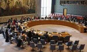 Κυπριακό: Αναμένεται μήνυμα για Τριμερή από Συμβούλιο Ασφαλείας ΟΗΕ