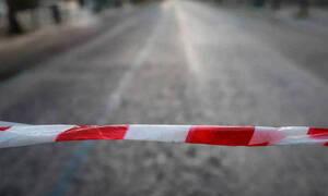 Κυκλοφοριακές ρυθμίσεις στο κέντρο της Αθήνας λόγω συγκέντρωσης