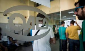 ΟΑΕΔ - Νέο Κοινωφελές Πρόγραμμα: Πότε ξεκινούν οι αιτήσεις για 35.000 θέσεις