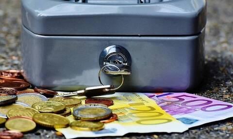 ΟΠΕΚΑ: Οι ημέρες πληρωμής για επίδομα παιδιού, ΚΕΑ, επίδομα ενοικίου και προνοιακά