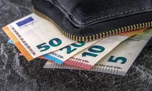 ΟΠΕΚΑ: Οι ημερομηνίες που θα πληρωθούν όλα τα επιδόματα στους δικαιούχους