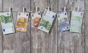 Κοινωνικό μέρισμα 2019: Πόσα χρήματα θα πάρω; Ποιοι θα λάβουν έως 1.500 ευρώ