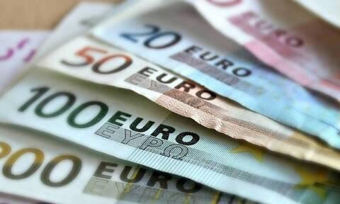Προϋπολογισμός: Αυξάνεται το ΚΕΑ - Τι θα γίνει με τα υπόλοιπα επιδόματα
