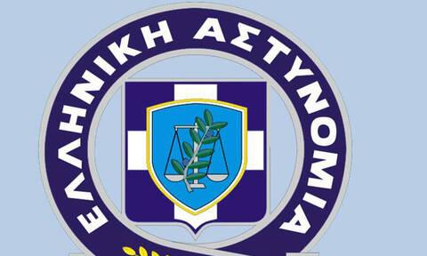 ΑΣΕΠ: Μέχρι σήμερα (22/11) οι αιτήσεις για προσλήψεις στην Αστυνομία