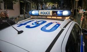 Νέα υπόθεση εξαπάτησης στη Φθιώτιδα: 31χρονη «έφαγε» 100.000 ευρώ από ηλικιωμένη