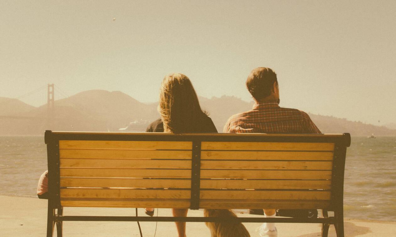 Tρία γυναικεία χαρακτηριστικά που ξενερώνουν αμέσως έναν άντρα
