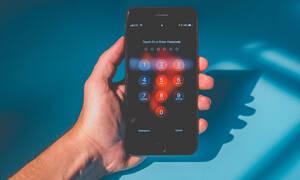 Κάθε πότε πρέπει να αλλάζεις τους κωδικούς σου;