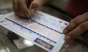 Κλήρωση Τζόκερ (21/11): Συστήματα και αριθμοί για να κερδίσεις τα 2.500.000 ευρώ
