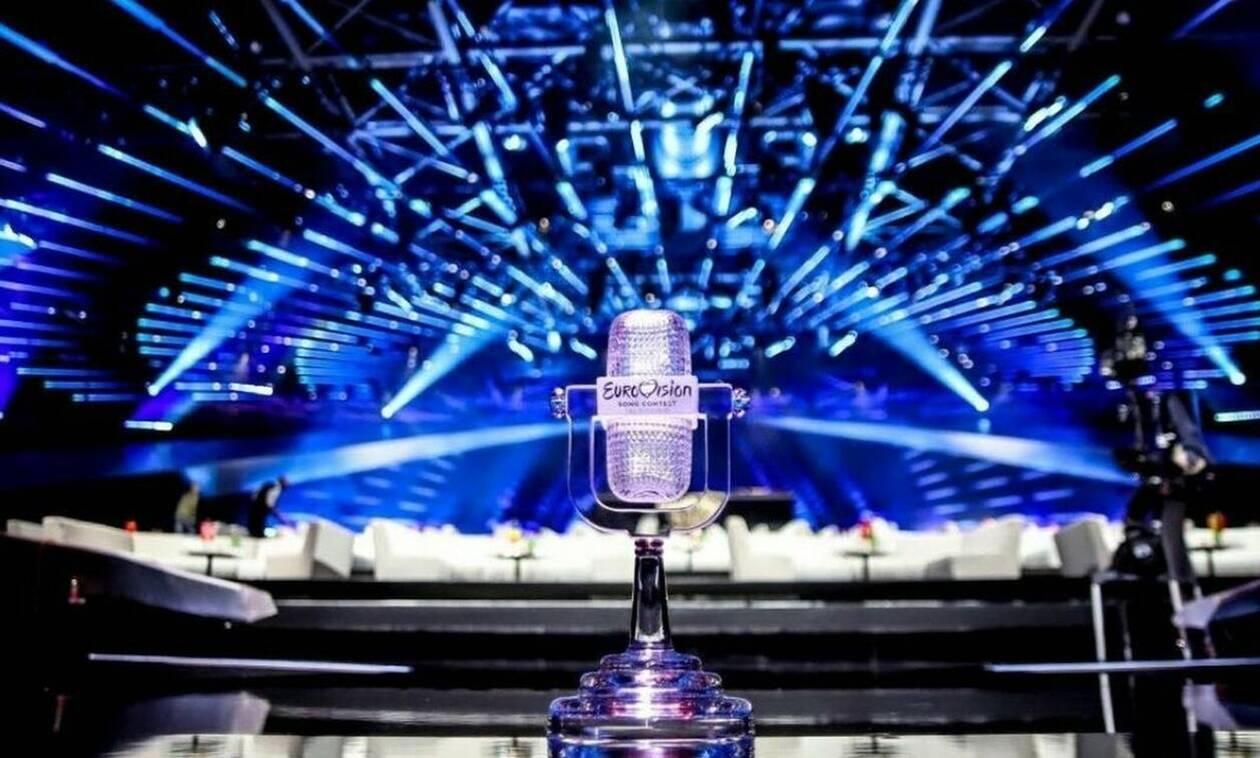 Eurovision 2020: «Βόμβα» από την Κύπρο - Αυτός θα την εκπροσωπήσει