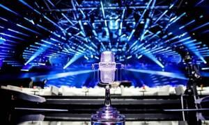 Eurovision 2020: «Βομβα» από την Κύπρο - Αυτός θα την εκπροσωπήσει