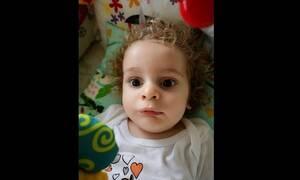 Ελπίδα για τον Παναγιώτη - Ραφαήλ: Τι δήλωσε ο γιατρός του μετά τη θεραπεία (vid)