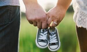 ΟΠΕΚΑ - Επίδομα παιδιού: Ξεκινά η πληρωμή των δικαιούχων